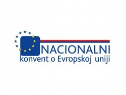 coordination-of-the-working-group-for-chapters-2-and-19-within-the-national-convention-on-the-european-union-nceu-2014