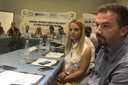 the-first-regional-round-table-health-and-safety-at-work-in-western-balkans