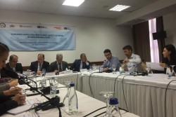 towards-improved-health-and-safety-at-work-in-the-western-balkans