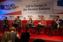call-to-europe-in-the-western-balkans