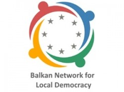 regional-youth-compact-for-europe-first-regional-training-for-network-members
