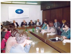 democratic-processes-and-ethnic-relations-international-round-table-1995
