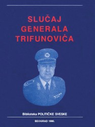 centre-in-defence-of-individual-rights-criminal-case-against-general-vlada-trifunovic-1995