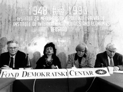 refugees-and-what-to-do-with-us-possibilities-and-perspectives-of-refugee-integration-in-serbia-1996