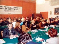 legal-position-of-refugees-and-the-process-of-integration-international-round-table-1997