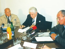 what-is-to-be-done-after-sanctions-the-return-of-yugoslavia-to-european-integration-processes-and-to-the-eu-market-1995