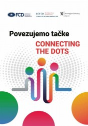 """Povezujemo tačke"" - ""Connecting the Dots"""
