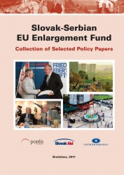 slovak-serbian-eu-enlargement-fund-eng