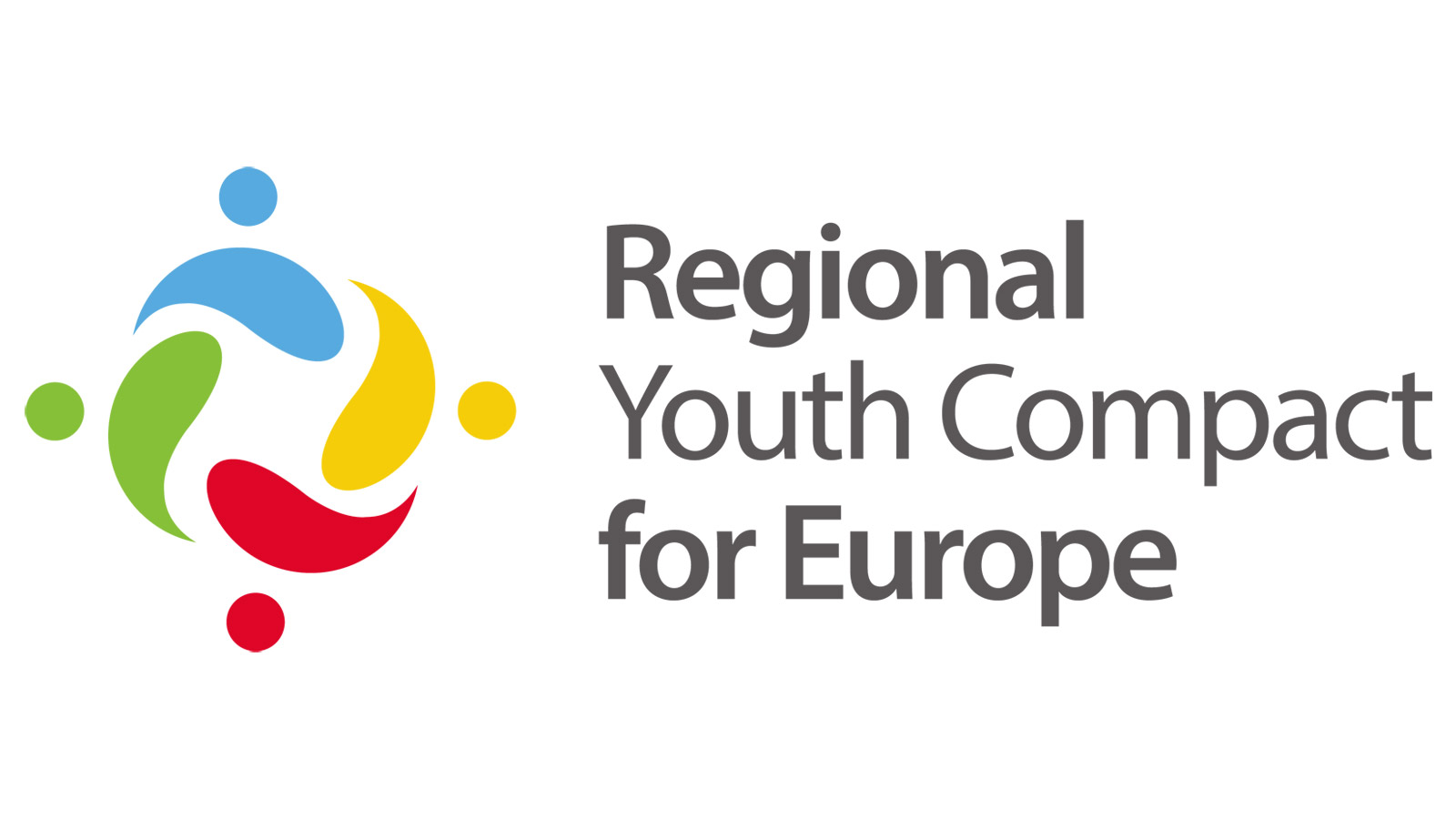 "Projekat ""Regional Youth Compact for Europe"""